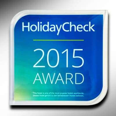 csm Holiday Check Award 2015 Galerie 40e33aaaf5